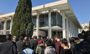 Open House Athens Tours Historic Gropius Building