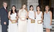 anatolia_graduation_ed